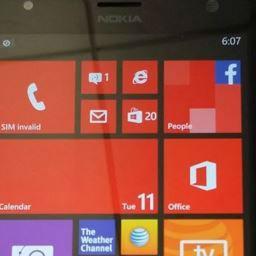 Nokia želi kupiti preostale dionice Alcatel-Lucenta
