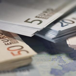Svjetska banka odobrila Hrvatskoj zajam od 75 milijuna eura