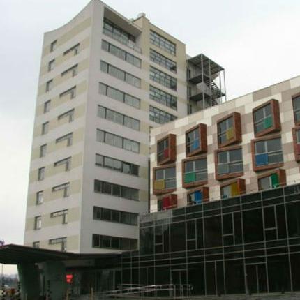 Za 17 miliona maraka prodaje se zenički Metalurg City Centar