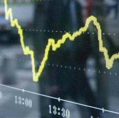 Index BIFX je ove sedmice porastao za 28,72 indeksna poena na 1.051,69 poena, što u odnosu na prošlu sedmicu iznosi porast od 2,81 %.