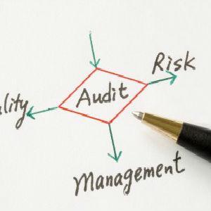 Seminar za interne auditore sistema upravljanjaprema ISO/IEC 17025