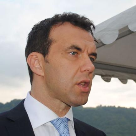 By 2020 Corridor Vc will be completed, optimistically announced Ensad Karić, director of PE Highways FBiH, in the interview for eKapija.ba.He pointed out that 800 million euros will be invested in the construction of 102 km of highway.