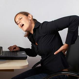Zašto ljudi dolaze bolesni na posao?