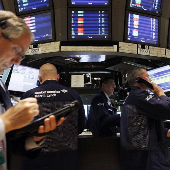 Evropske berze nadoknadile veći dio jučerašnjih gubitaka