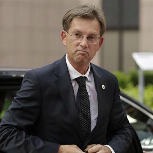 Slovenski javni dug iznosi 83,8 posto BDP-a