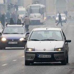 Ukoliko dočekujete Novu godinu u Sarajevu saznajte kako je organizovano odvijanje saobraćaj.