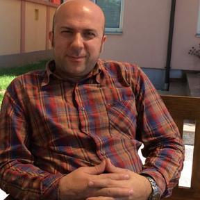 Budislav Vojinović, direktor Nove dječije knjige: Čovjek od povjerenja
