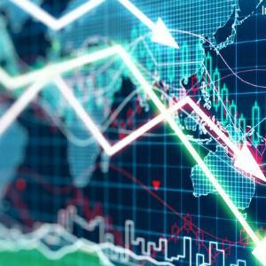 EU berze zabilježile gubitke, cijena nafte pala, dolar i zlato poskupili