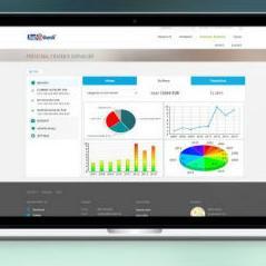 Hal E-Forms: Neka vaša banka bude digitalni partner vašem poslovanju