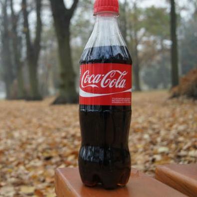 Ima li Coca Cola zero zaista 0 posto šećera?