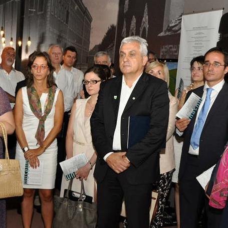 U Mostaru otvoren Interpretacijski muzej