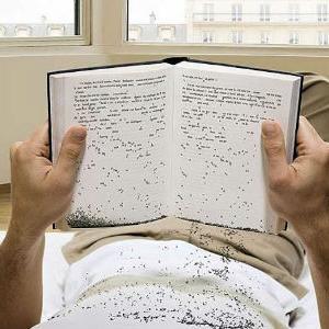 """Najava seminara """"Tehnike brzog čitanja"""""""