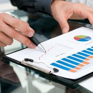 EU firme u 2012. povećale ulaganja u istraživanja i razvoj