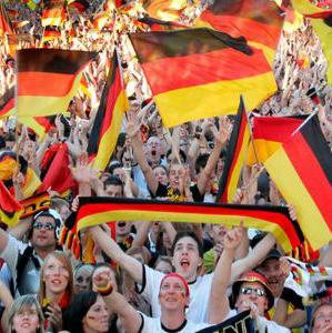 Njemačka bilježi rekordnu imigraciju