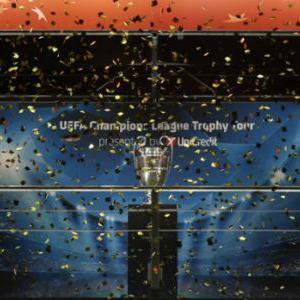 Legendarni trofej UEFA Champions League u četvrtak u Sarajevu
