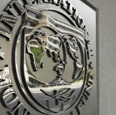 Donošenjem cjelovitog zakona želi se unaprijediti finansijska stabilnosti i izvršiti usklađivanje tog zakona s odgovarajućim direktivama Evropske unije u toj oblasti.