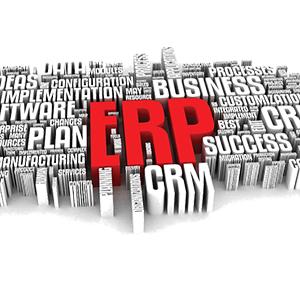 M&I Systems: Najbolje poslovno rješenje za nove poslovne prilike