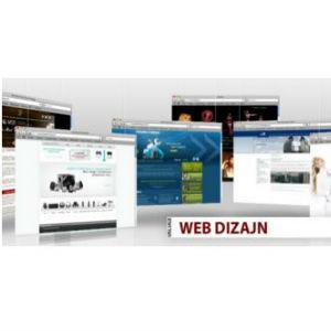 Za vašu web stranicu pobrinut će ce BSC tim!