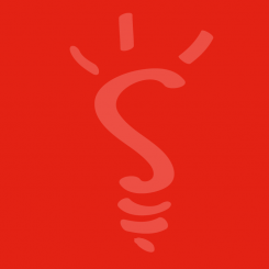 """Poticanje inovacija i poduzetništva: Otvoren poziv za """"InnoSmart"""""""