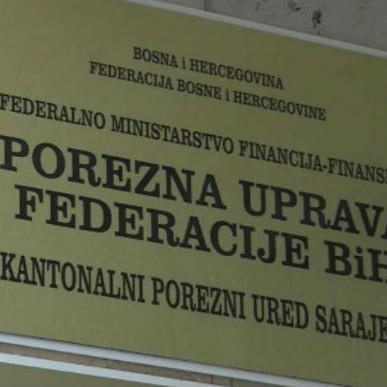 Otkriveno je 27 objekata u kojim je obavljana djelatnost bez odobrenja nadležnog organa, 85 obveznika koji nisu izdavali fiskalne račune.