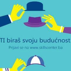 Microsoft Skills centar: Poziv mladima za besplatne IT edukacije