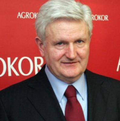 Hrvatski Agrokor ima problem sa likvidnošću zbog nagomilanih dugova u iznosu od šest milijardi eura.
