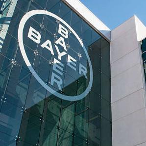 Bayer preuzeo Monsanto za 66 milijardi dolara