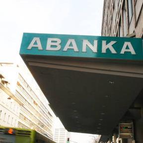 Bruxelles dao zeleno svjetlo za državnu pomoć Abanci