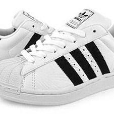 """""""Bema"""" proizvodi skupocjene tene za Adidas"""