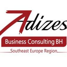 """""""Profesionalno upravljanje projektima"""": Adizes Business Consulting BH organizuje seminar u Sarajevu"""