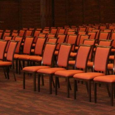 Konferencija ASA Auta u kongresnom centru Hotela Terme