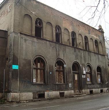 Intenzivni radovi na obnovi Isa-begovog hamama u Sarajevu