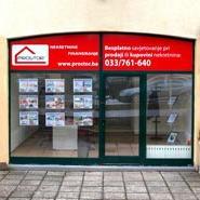 Agencija Prostor otvorila novu poslovnicu na Ilidži