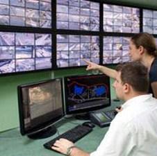 A.E.Sigurnost d.o.o. Zenica - Referenc lista iz oblasti zaštite imovine i ljudi