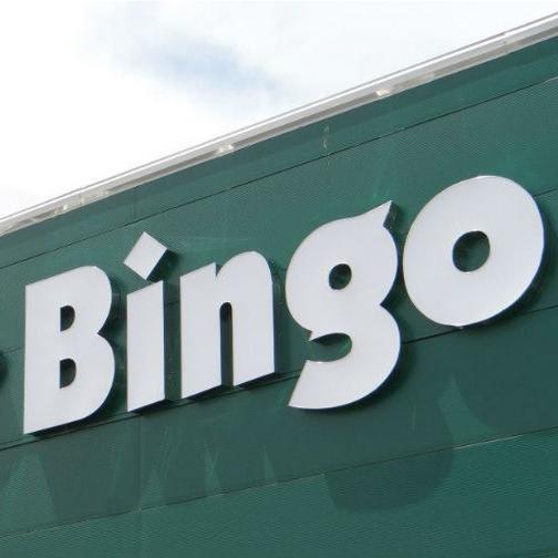 EBDR će podržati Bingo u kupovini manjih konkurentskih firmi, što će dovesti do konsolidacije fragmentiranog maloprodajnog  tržišta.Ukupna vrijednost projekta je 49.000.000 eura, a konačna odluka trebala bi biti poznata do 27. maja.