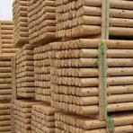Kolektivni ugovor za djelatnost drvne i papirne industrije