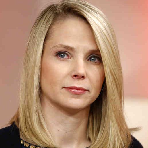 Šok u Yahoou: Pogreška teška 109 MILIJUNA dolara
