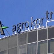Agrokorova maloprodaja najveća u Adria regiji