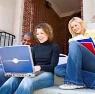 Smartsales Consulting: Plan rada Akademije prodaje