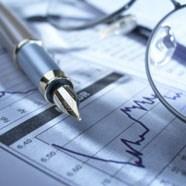 Berza čeka obveznice - u krizi investitori skloniji sigurnijem ulaganju u dužničke papire države i preduzeća