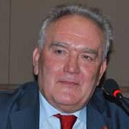 Alija Behmen, gradonačelnik Sarajeva - Specijalist u marketingu