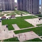 U avgustu otvaranje zelene pijace na Alipašinom Polju
