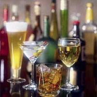 Zabrana noćne prodaje alkohola na crpkama u dijelu Njemačke