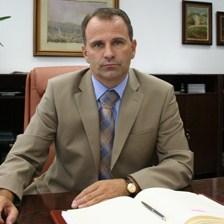 Izgradnja hidroelektrane Vranduk: Domaće firme nisu eliminisane