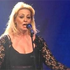 Ana Babić, profesorica solo pjevanja - Život posvećen muzici