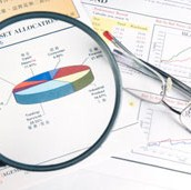 Analiza trgovanja sa Banjalučke berze za period 27.10. - 31.10.2008. godine: Na BLSE nastavljeno rušenje vrijednosti indeksa