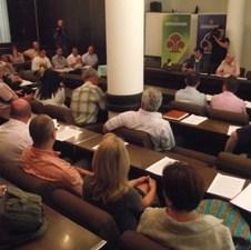 VTKBiH: Osnovana zajednička Asocijacija građevinaca, sektorsko udruženje iz RS-a bilo protiv