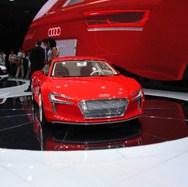 ASA Auto organizovala školovanje za servisne savjetnike: Certifikati za servisne savjetnike iz ovlaštene servisne mreže Audi-a