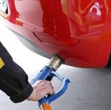 Poskupljenje atesta za auto-gas u korist pojedinaca