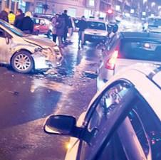Naučno-stručno savjetovanje o rekonstrukcijama saobraćajnih nezgoda, 20. i 21. aprila u Zenici